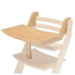 Столик к растущему стулу Millwood Вырастайка 3
