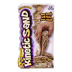 Кинетический песок Kinetic Sand (910 г)