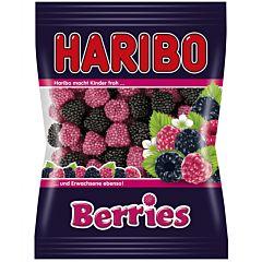 Мармелад Haribo Berries 100 гр