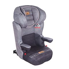 Автокресло Nania Sena Easyfix Denim Grey