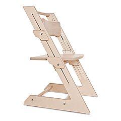 Растущий стул Kotokota Evo для растущих парт