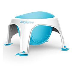 Сиденье для купания AngelCare Bath Ring (голубой)