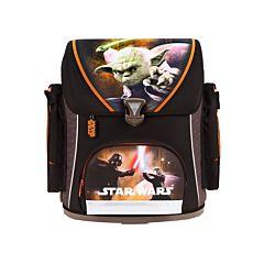 Ранец Scooli школьный Star Wars SW13823
