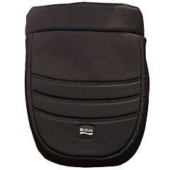 Комплект для коляски Britax B Agile-4/B Motion-4 Black