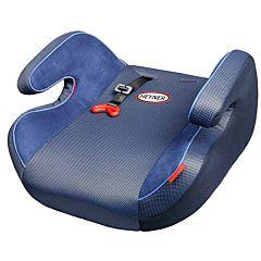 Бустер Heyner SafeUp Comfort XL (cosmic blue)