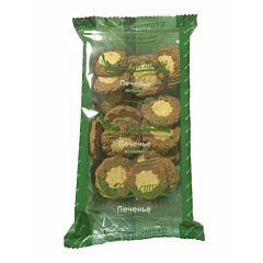 Печенье Диетика сдобное любимое 200 гр