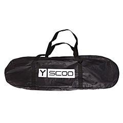 """Сумка для мини-круизера Y-Scoo 22"""""""