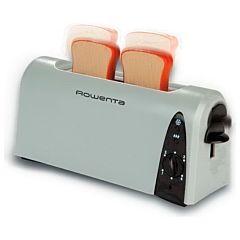 Детский тостер Smoby Rowenta 24540