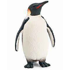 Императорский пингвин Schleich