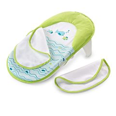 Горка для купания Summer Infant Bath Sling