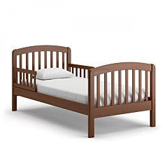 Кровать Nuovita Incanto Nocescuro