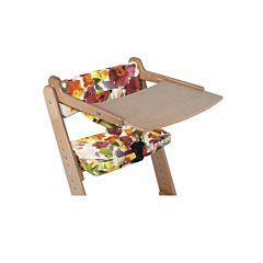 Столик для растущего стула Конёк Горбунёк (сандал)