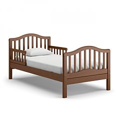 Кровать Nuovita Gaudio Nocescur