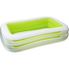 Надувной бассейн Intex 56483 Ванна 749 л