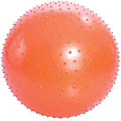 Гимнастический мяч Тривес (диаметр 75 см)