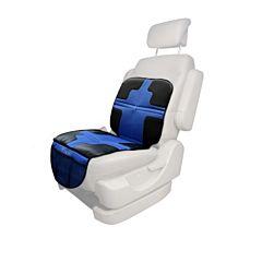 Защитный коврик на сиденье ForKiddy Protect Ultra