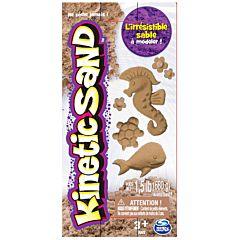 Кинетический песок Kinetic Sand (680 г)