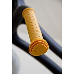 Комплект цветных рукояток Wishbone Grips (желтый)