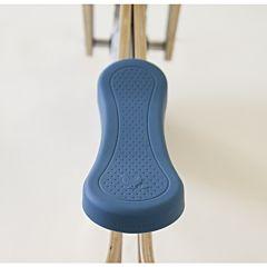 Чехол на сиденье Wishbone Seatcover (синий)