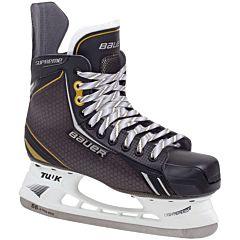 Коньки хоккейные Bauer Supreme ONE.6 Sr