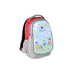 Детский рюкзак LittleLife Doodle