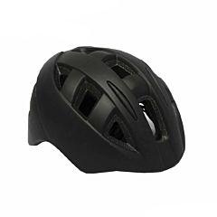 Шлем Explore Virage L (черный)