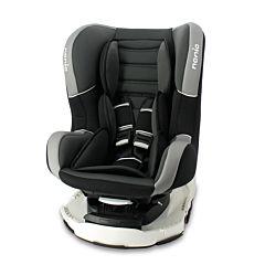 Автокресло Nania Revo Premium Black