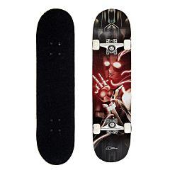 "Скейтборд СК Energy 31"""