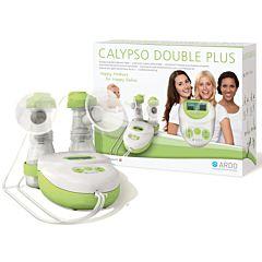 Молокоотсос Ardo Calypso Double Plus электрический (премиум)