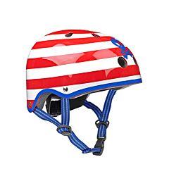 Шлем Micro Пираты