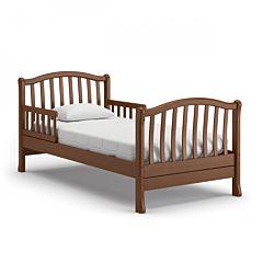 Кровать Nuovita Destino Nocescur
