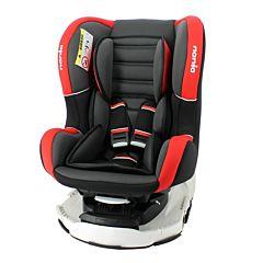 Автокресло Nania Revo Premium Red