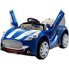 Электромобиль Farfello JE108B (Blue)