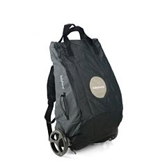 Сумка для коляски Babyhome Travel Bag