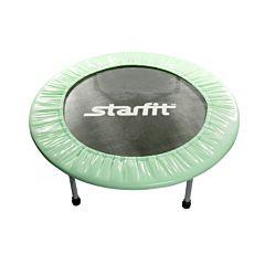 Батут Starfit TR-101 (91 см)