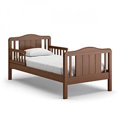 Кровать Nuovita Volo Nocescuro