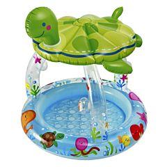 Надувной бассейн Intex 57119 Черепаха 45 л