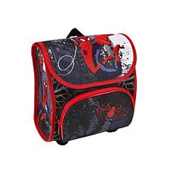 Мини-ранец Scooli дошкольный Spider man SP13824
