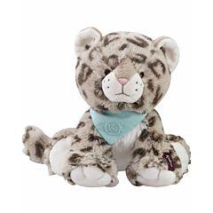 Мягкая игрушка Kaloo Друзья Леопард