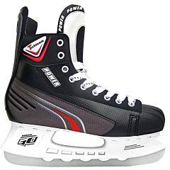 Хоккейные коньки TechTeam Power
