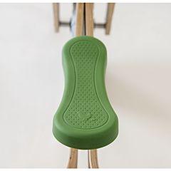 Чехол на сиденье Wishbone Seatcover (зеленый)