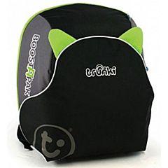 Универсальный рюкзак-бустер Trunki BosstApak
