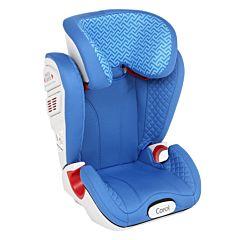 Автокресло Corol Avalon (Синий)