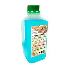 Жидкое средство для мытья полов в детской Baby Swimmer (1000 мл)