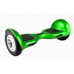 Гироскутер Smart Balance 10 (зеленый)