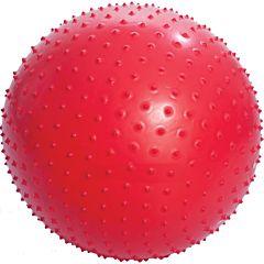 Гимнастический мяч Тривес (диаметр 65 см)