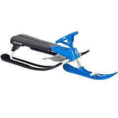 Снегокат Hamax Sno Blade (синий)