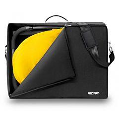 Сумка для перевозки и хранения коляски Recaro Easylife Carry Bag