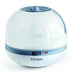 Увлажнитель воздуха для детской комнаты Beaba Silenso Humidifer (Голубой)