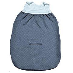 Спальный мешок для новорожденного Red Castle Sleep Bag TOG 0,5 (серый)